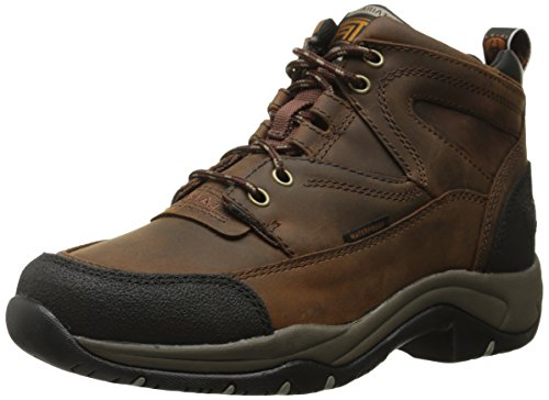 Ariat Women's Terrain H2O Hiking Boots