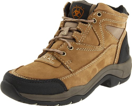 Ariat Womens - Terrain Hiking Boot