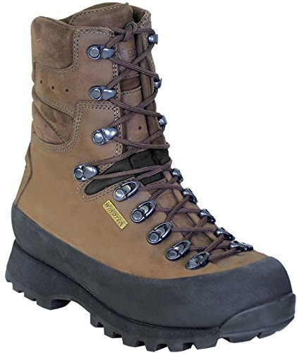 Kenetrek Womens Mountain Extreme Insulated Hiking Boot