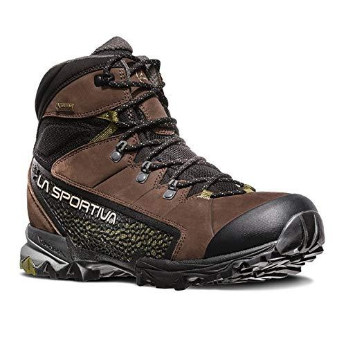 La Sportiva NUCLEO HIGH GTX Womens Hiking Shoe