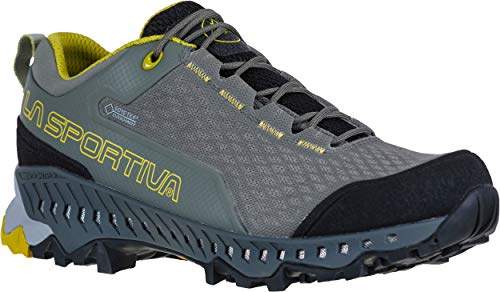 La Sportiva Spire GTX Womens Hiking Shoe