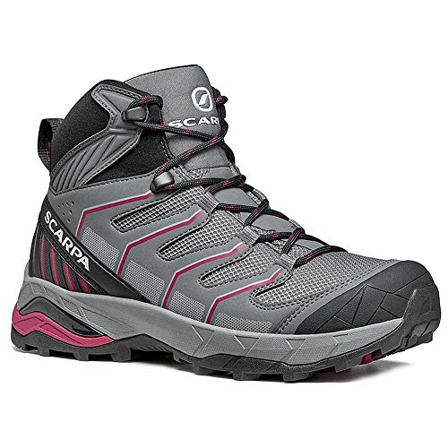 SCARPA Maverick Gore-TEX Womens Hiking Boots - AW20