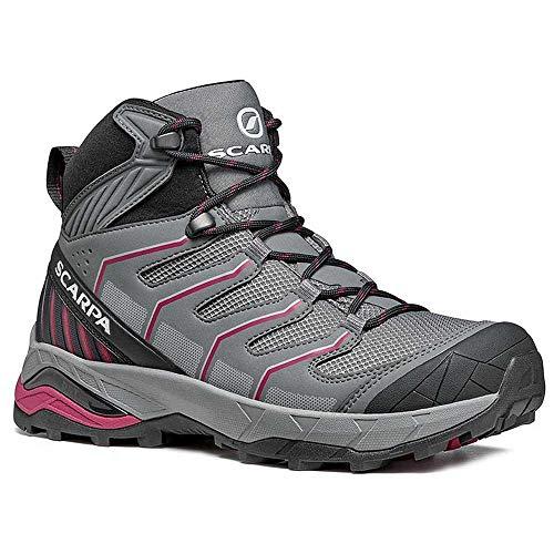 SCARPA Maverick Gore-TEX Womens Hiking Boots - AW20
