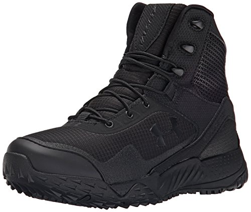 Under Armour Women's UA Valsetz RTS Boots