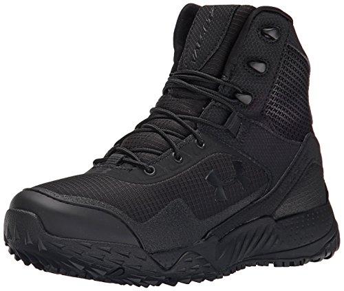 Under Armour Women's UA Valsetz RTS Boots