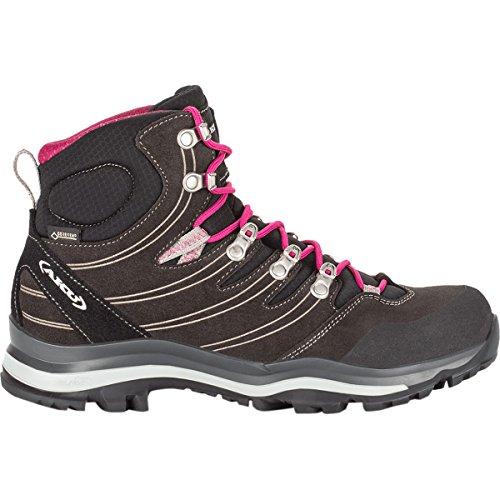 AKU Ultra Light Micro GTX ws, Women's Hiking Shoes