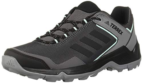 Adidas Outdoor Womens Terrex Eastrail Hiking Boot
