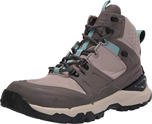 Altra Womens Alw1967h Tushar Hiking Boot