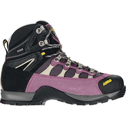 Asolo Stynger Gore-Tex Hiking Boot - Womens