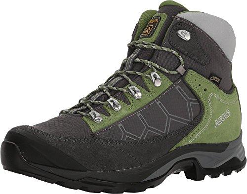 Asolo womens falcon GV hiking boots