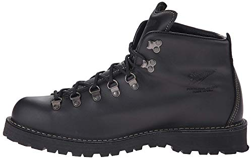 Danner Womens 30800 Mountain Light Ii 5 Gore-Tex Hiking Boot