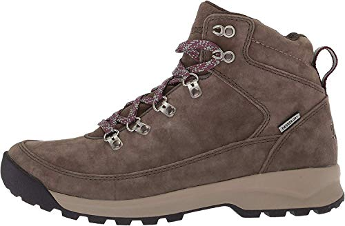 Danner Womens Adrika Hiker 5 Waterproof Hiking Boot