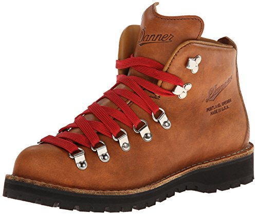 Danner Womens Mountain Light Cascade Hiking Boot