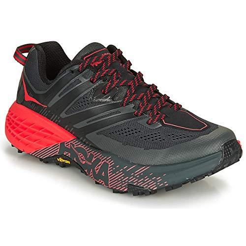 HOKA ONE ONE Womens Speedgoat 3 Running Shoe