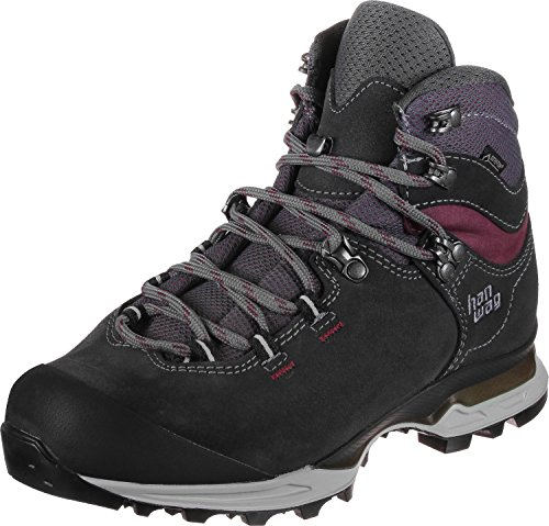 Hanwag Tatra Light Bunion Lady Gtx Hiking Boot