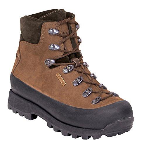 Kenetrek Womens Hiker Hiking Boot