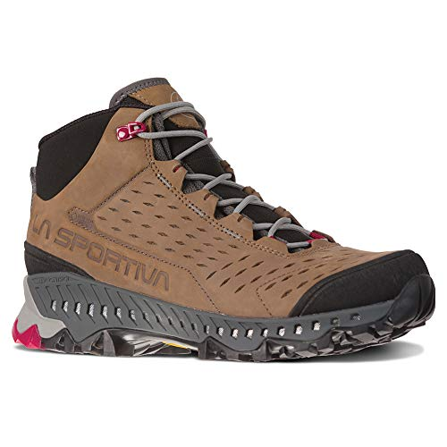 La Sportiva Pyramid GTX Womens Hiking Shoe