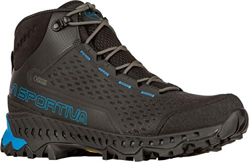 La Sportiva Stream Gtx Womens Hiking Shoe