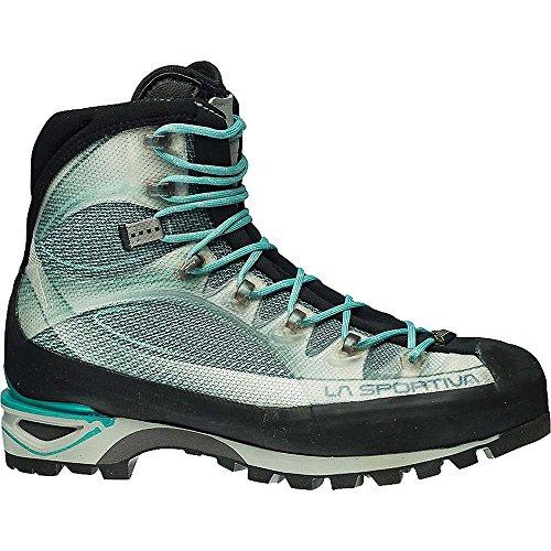 La Sportiva Trango Cube Gtx Womens Hiking Shoe