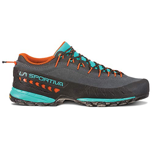 La Sportiva Tx4 Womens Approach Shoe