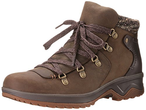 Merrell Womens Eventyr Bluff Waterproof Boot