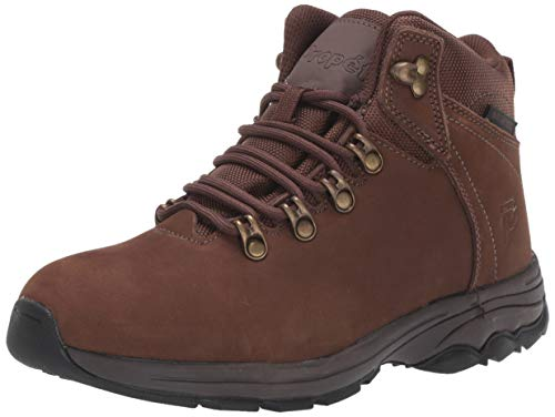 Propét Womens Pia Hiking Boot