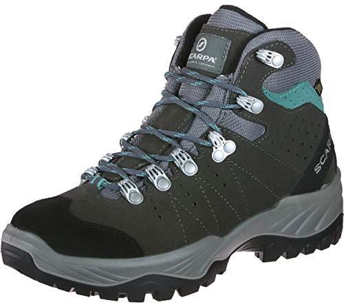Scarpa Mistral Gore-Tex Womens Walking Boots
