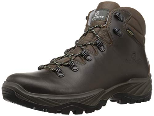 Scarpa Womens Womens Terra GORE-TEX Hiking Boot