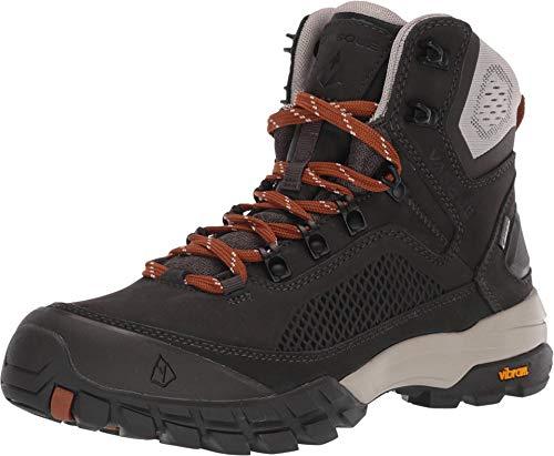 Vasque Talus Xt Gtx Womens Boot