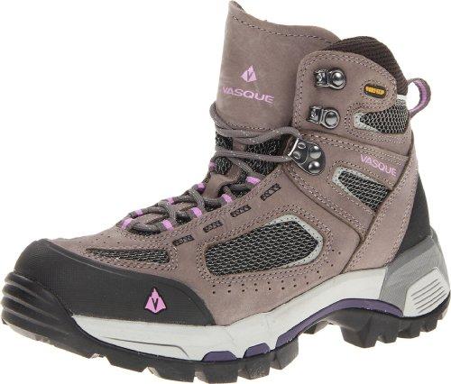 Vasque Womens Breeze 2.0 Gore-Tex Hiking Boot