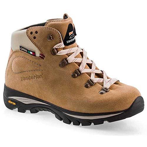 Zamberlan Frida Gtx Hiking Boot