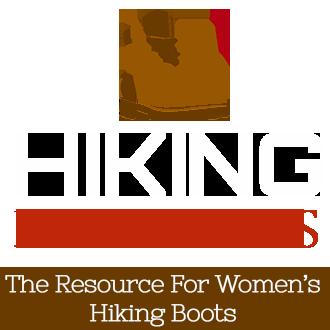 hikingladyboots logo footer